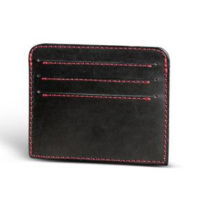 Mini LUX wallet4.jpg