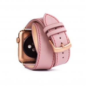 81908_Kozeny_reminek_classic_prosity_blush_pink_apple_watch_enface_HR.jpg