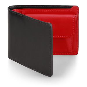 Kožená peněženka classic