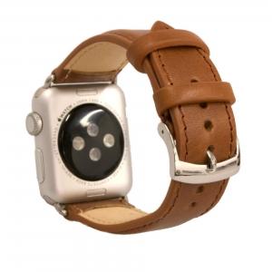 Reminek Elegance pro Apple Watch Titulni Obrazek