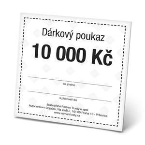 poukaz 10000.jpg