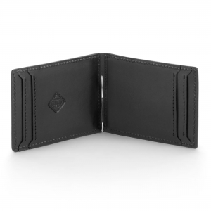 21704_3_peněženka dolarovka pouze na karty_černá_MG_2146_jh.jpg