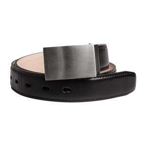 business_belts_plain_buckle_selection_IMG_5799_jh_1000px.jpg