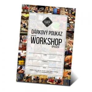 darkovy poukaz - CZ - workshop opasek title 1000px.jpg