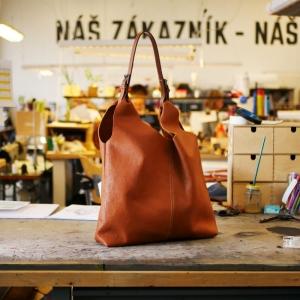 2019_03_showroom_vyprodej_handbag_4.jpg