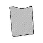 Kapsa na iPad Mini 16x20x1